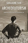 Archeofuturism