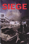 Siege