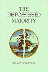 The Dispossessed Majority