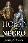 The Homo & the Negro
