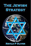 The Jewish Strategy
